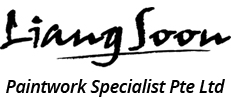 liang-soon-paintwork-specialist-pte-ltd
